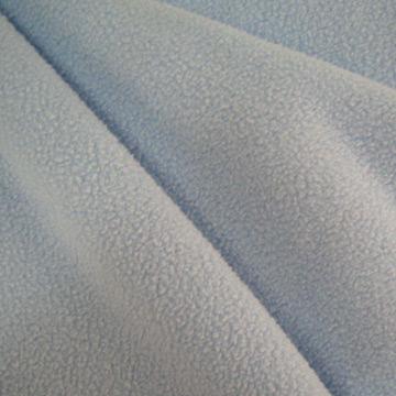 Potahová elastická látka pro čalounění interiéru vozu 150x100cm - větší  obrázek ... 71b8a89b2db