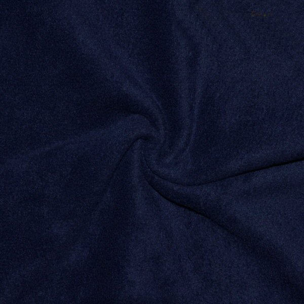 db7940392861 Potahová elastická látka pro čalounění interiéru modrá tmavá ...
