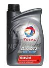 Motorový olej 5W-30 long life pro koncernové motory 1L